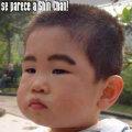 Miniatura de Si que se Parece a Shin Chan