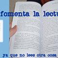 Miniatura de Tuenti Fomenta La Lectura