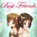 Miniatura de Best Friends Forever