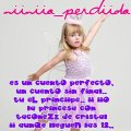Miniatura de Cuento De Principe Y Princesa