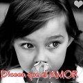 Miniatura de Dicen Que El Amor