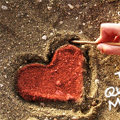 Miniatura de Te Quiero Mucho