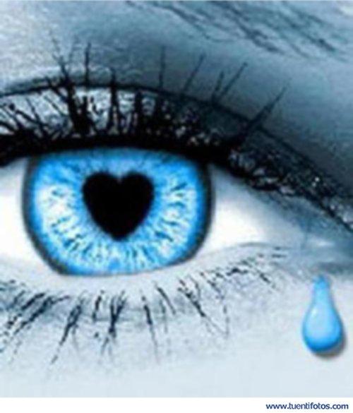 Desamor de Llorando De Amor